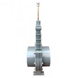задвижка для труб 110 мм Valterra (Мексика) задвижки и краны для труб пвх
