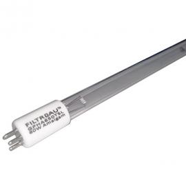 Сменная УФ-лампа Filtreau Module 80W Amalgam