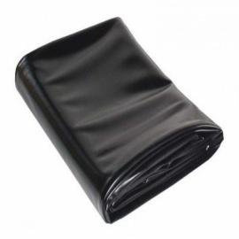 пленка пвх для пруда черный стандарт 0,5 мм, ширина 8 м (италия) Larex Chemie S.R.L. (Италия) пвх пленка для пруда