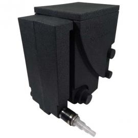 Ситчатий фільтр для ставка (УЗВ) Air-Aqua SuperSieve Pump