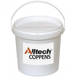 Корм для рыб Alltech Coppens Wheat Germ 5 кг