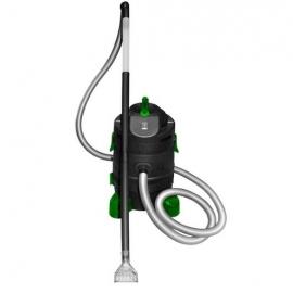 Прудовый илосос Aqua-Tech ECO-VAC 1400