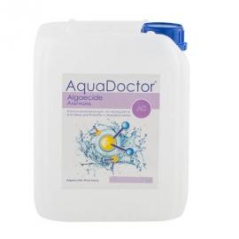 Альгицид AquaDoctor - 10л