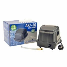 компрессор для пруда aquaking ak²-30 AquaKing (Нидерланды) aэраторы для пруда