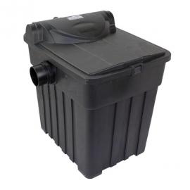 Комплект фильтрации для пруда AquaKing Filterbox Set BF-25/8 standart