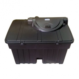 Проточний фільтр для ставка AquaKing Bio Filterbox BF-45000