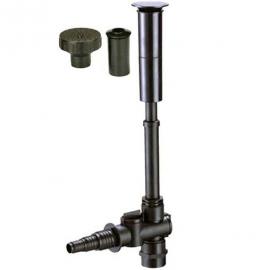 Комплект фонтанних насадок AquaKing Fountain Nozzle FT-04