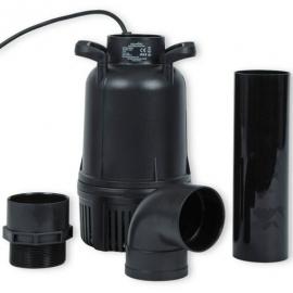 Насос для пруда AquaKing JKP ECO-20000
