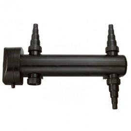 УФ-стерилизатор для пруда Aquaking UV-Filter JUVC-CW 18