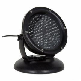 Светильник для пруда AquaKing LED-120 (PL6LED-120)