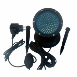 светильник для пруда aquaking led-60 х 3 (pl5led-3-60) AquaKing (Нидерланды) подсветка для пруда