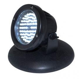 Светильник для пруда AquaKing LED-60 (PL5LED-60)