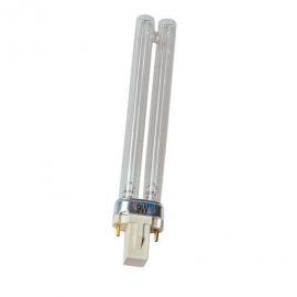 Змінна УФ-лампа AquaKing PL-7W