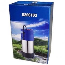 Промывочный насос для барабанного фильтра AquaKing Q800103