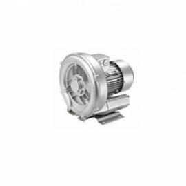 компресор aquant 3 hp 610 - 270 м3/час Aquant (Китай) блауэры