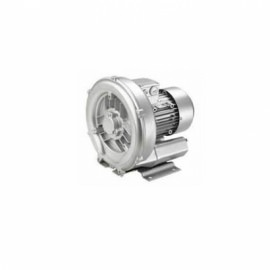 Компресор Aquant 3 HP 610 - 270 м3/год