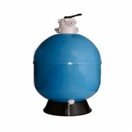 Фильтрационная емкость Kripsol Artik 900 мм. - 31.5 м3/час