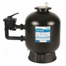 Фильтровальная емкость Pentair AZUR 475 мм - 9 м3/час