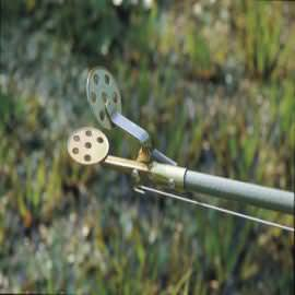 щипцы oase телескопические для водоёма Oase (Германия) аксессуары по уходу за прудом