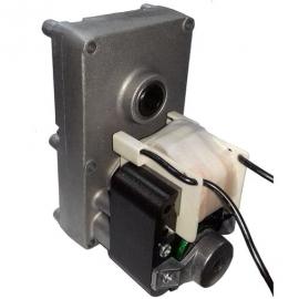 Двигун для барабанного фільтра Filtrea Drum-Filter