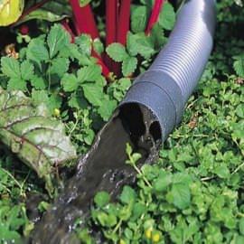 прудовый илосос oase  pondovac 3 Oase (Германия) пылесосы для пруда и водоема