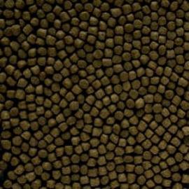 корм для сома coppens catco select-13 ef, 5 кг Coppens (Нидерланды) корм для прудовых рыб