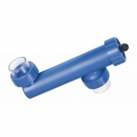 Прилад для боротьби з водоростями VGE Blue Lagoon