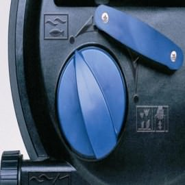 напорный фильтр для пруда oase filtoсlear 6000 Oase (Германия) напорные фильтры для прудов