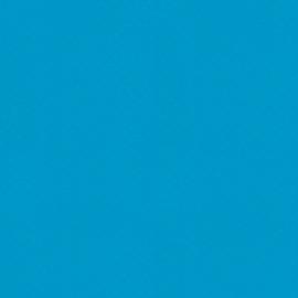 Пленка ПВХ для бассейна Cefil Urdike темно-голубой (ширина 1.65 м)