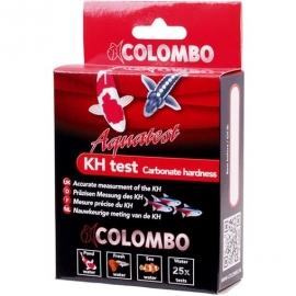 Тест Colombo KH Test