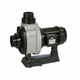 Насос для бассейна Hayward KA 450 T - 67 м3/час