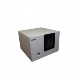 Осушитель воздуха EcorPro DSR12