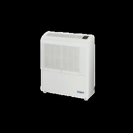 Осушитель воздуха EcorPro D 850E