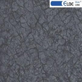 Пленка ПВХ для бассейна Elbeblue line Blаск pearl, черная жемчужина (ширина 1.65 м)