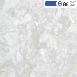 Пленка ПВХ для бассейна Elbeblue line White pearl, белая жемчужина (ширина 1.65 м)