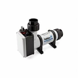 Электронагреватель для бассейна Titan Pahlen 15 кВт