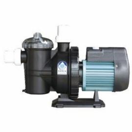 Насос для бассейна Emaux SC100 - 17 м3/час