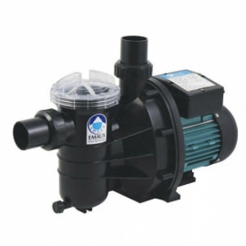 Насос для бассейна Emaux SS033 - 7 м3/час