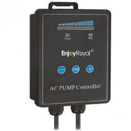 Насос для пруда EnjoyRoyal ACP(631) 30000 c регулятором