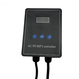 Насос для пруда EnjoyRoyal ACP(632)-20000 c регулятором
