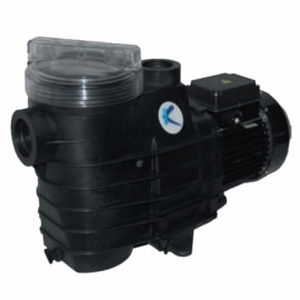 Насос для бассейна Kripsol EP 150 - 21.9 м3/час