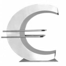 Водопад - Евро