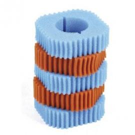 Комплект сменных фильтрующих элементов для фильтра OASE FiltoClear 12000