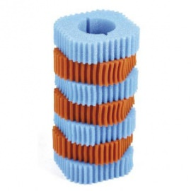 Комплект сменных фильтрующих элементов для фильтра OASE FiltoClear 16000