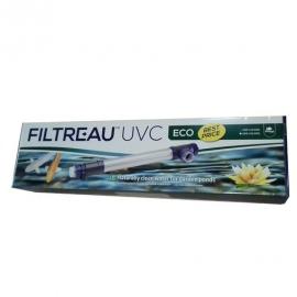 уф-стерилизатор для пруда filtrea uv-с pond eco 40w Filtreau (Нидерланды) уф-стерилизаторы