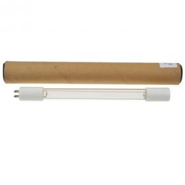 сменная уф-лампа filtreau eco 80w Filtreau (Нидерланды) сменные уф лампи