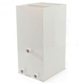 Ситчатий фільтр для ставка (УЗВ) Filtreco Sieve 2 Large