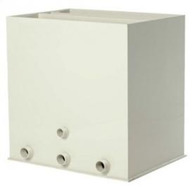 Ситчатый фильтр для пруда (УЗВ) Filtreco Sieve 5