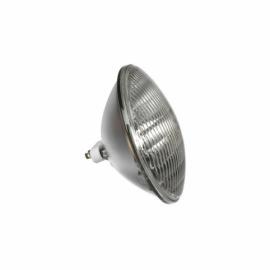 Сменная лампа 300 Вт PAR56 - 12 В