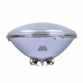 сменная лампа 300 вт par56 - 12 в Производство Китай подводные прожекторы